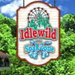 Idlewild and Soakzone Accommodations