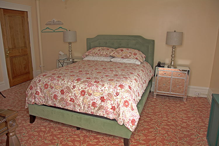201-bed2