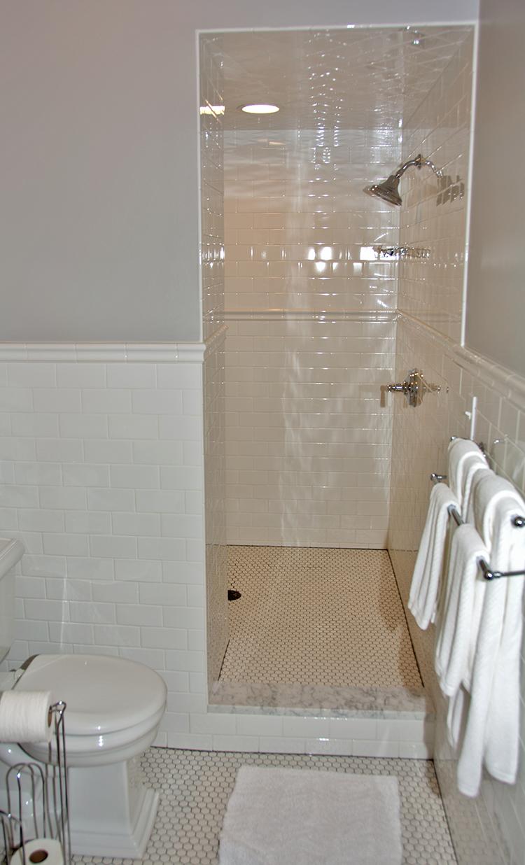 201-shower