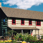 Southern Alleghenies Museum of Art - Near Thistledown Ligonier - Latrobe PA Hotel