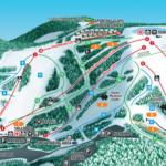 Seven Springs Ski Resort Near Thistledown Ligonier - Latrobe PA Hotel